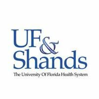The University of Florida Health System