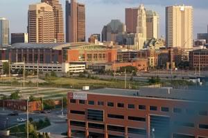 Answering services - Columbus Ohio