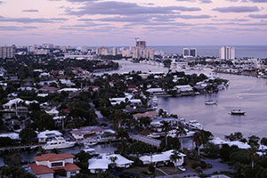 Fort Lauderdale answering services