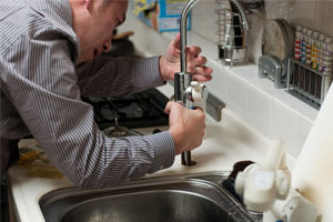 Plumber answering service