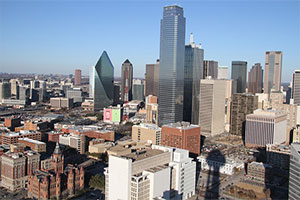 Answering Services in Dallas