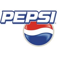 Our Client Pepsi