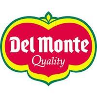 Del Monte Quality Logo