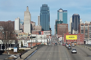 Answering Services in Kansas City