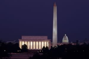 Answering Services Washington