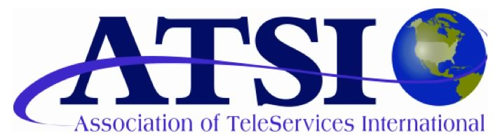 ATSI Association of TeleServices International