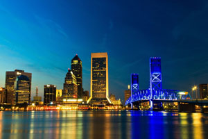 Answering Services in Jacksonville