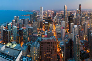 Answering Services Chicago