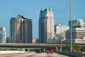 Answering Services in Orlando FL