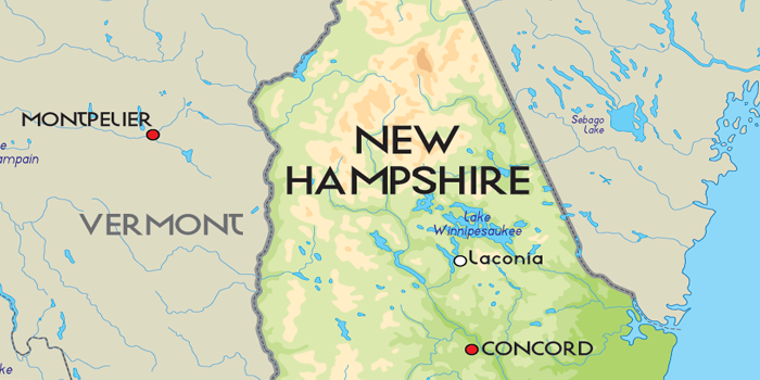 Map_of_New_Hampshire