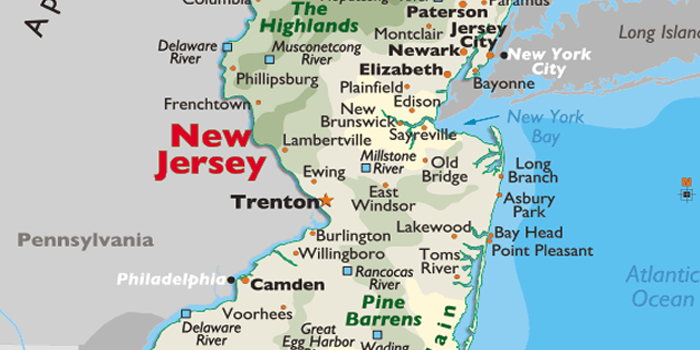 Map_of_New_Jersey