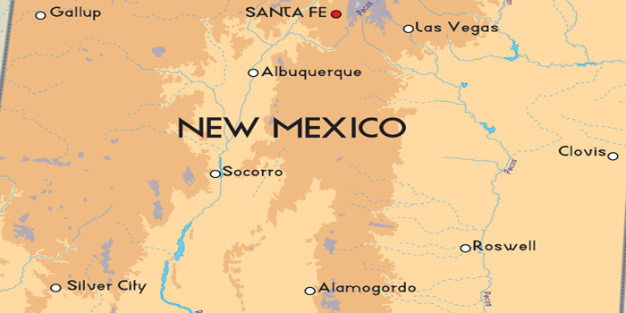 Map_of_New_Mexico