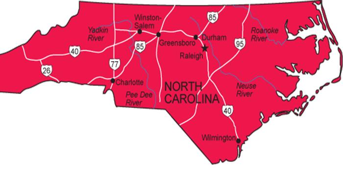 Map_of_North_Carolina