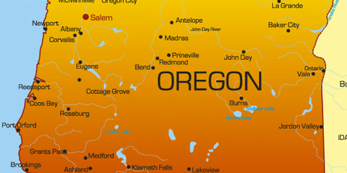 Map_of_Oregon