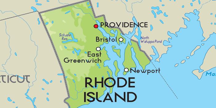 Map_of_Rhode_Island