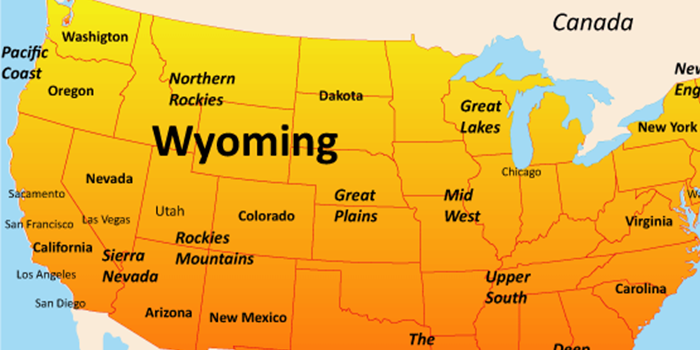 Map_of_Wyoming