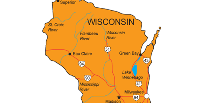Map_Of_WISCONSIN