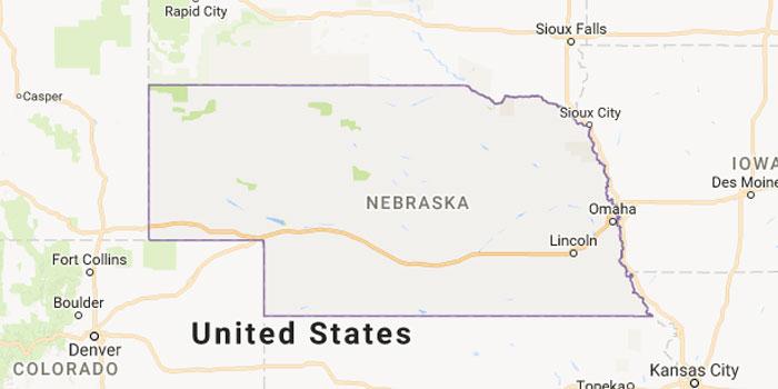 Answering Services in Nebraska