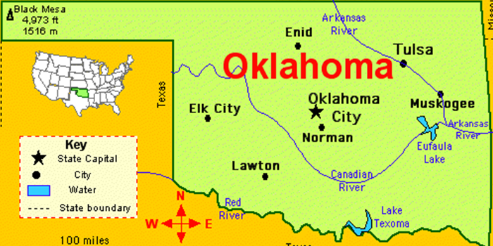 Map_of_Oklahoma