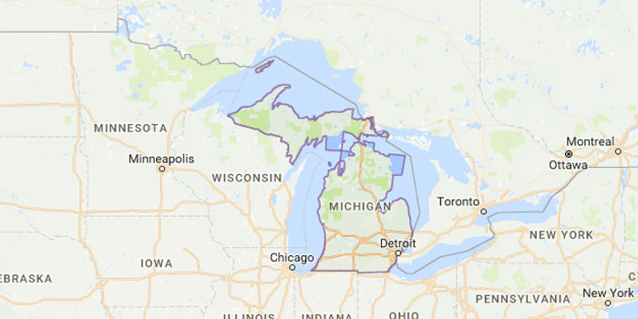 Answering Services in Michigan