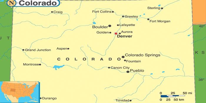state-maps-colorado