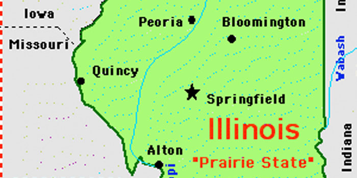 state-maps-illinois