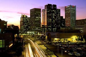 Answering Services in Phoenix