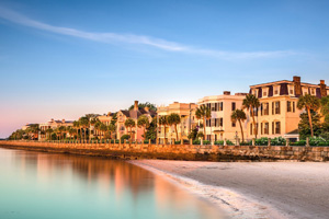 Answering Services in Charleston, SC