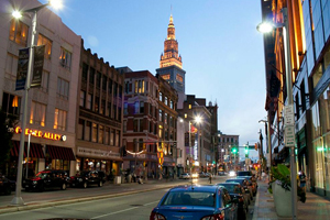 Answering Services in Cleveland, Ohio
