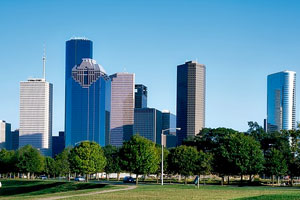 Business-Answering-Services-in-Houston,-TX