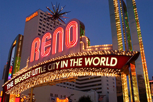 Answering Services in Reno