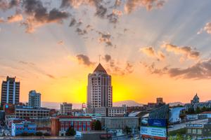 Answering Services in Roanoke, VA