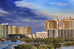 Answering Services in Sarasota, Florida