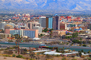 Answering Services in Tucson, AZ