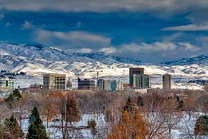 Answering Services in Post Falls, Idaho
