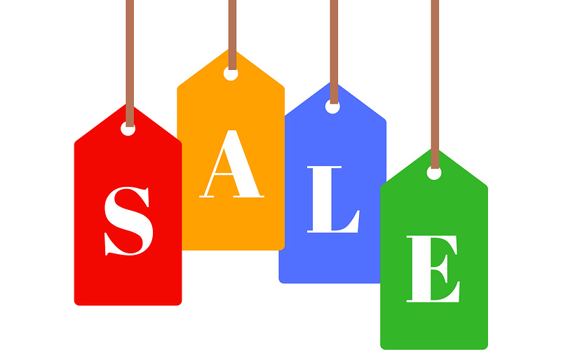 Never Miss a Sale! With our 24-hour Answering Services