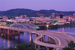 answering-services-in-Charleston,-WV