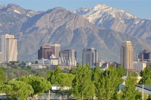 answering-services-in-Lake-City,-Utah