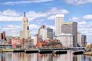 answering-services-in--Rhode-Island