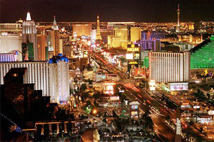 Doctors-answering-services-Las-Vegas,-NV