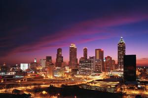 Medical Answering Services Atlanta