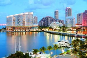 Medical Answering Services Miami FL