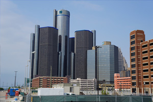 Medical Answering Service in Detroit, MI