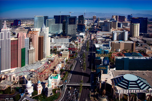 Medical Answering Service in Las Vegas