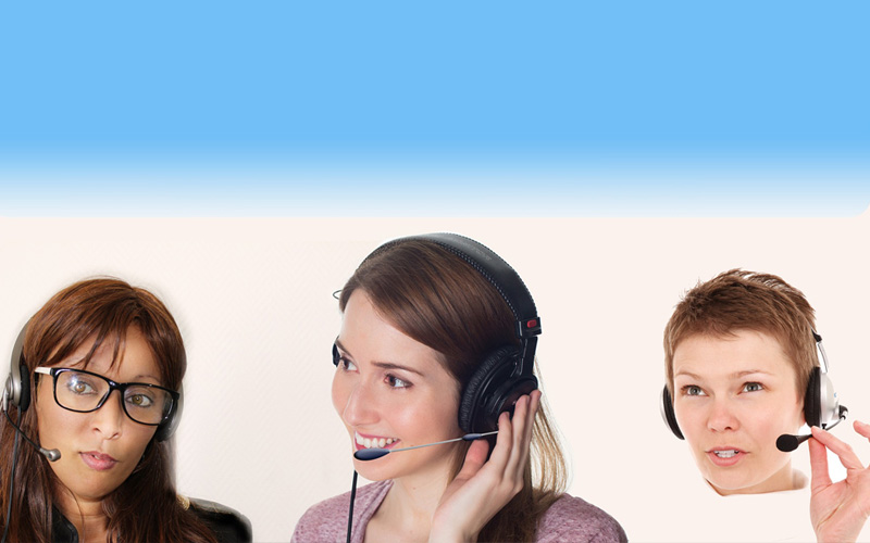 What are the benefits of an answering service company