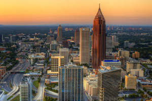 Answering Services For Small Businesses in Atlanta, GA