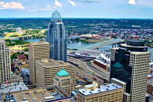 Around The Clock Answering Service in Cincinnati Ohio