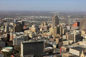 Medical Answering Service in San Antonio