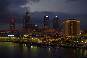 Medical Answering Services in Tampa