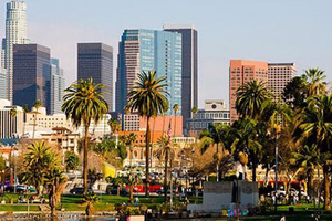 Pasadena, CA, Telephone Answering Service
